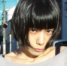 「shinsekai」ジャケット写真