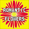 ROMANTIC_FLOWERS