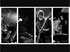 alice_pack2011