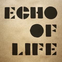 echo_of_life